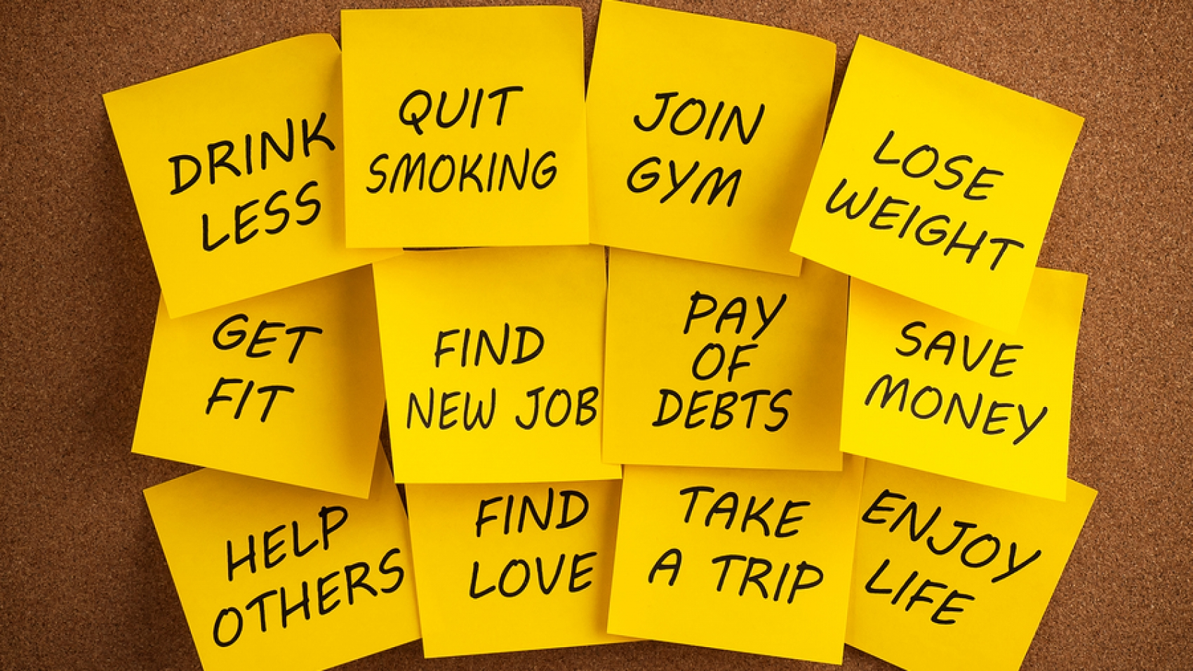 new-years-resolutions-7-tips-for-successful-goal-setting